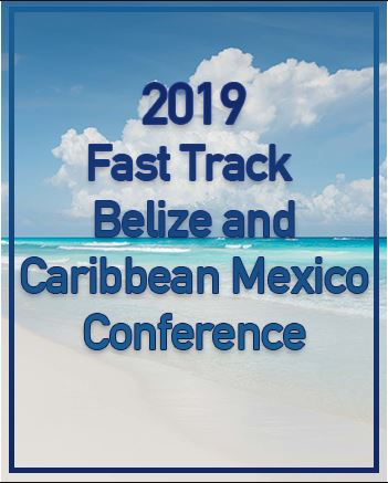 2019 Belize and Mexico Conference Recordings