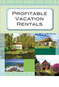 Profitable Vacation Rentals Abroad