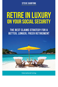 Retire in Luxury on Your Social Security