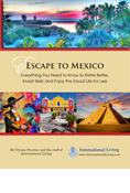 Escape to Mexico