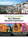 Warren Hardy Spanish: Webtutor